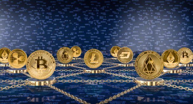 Profit BTC Review: Why You Should Use This Platform For Trading