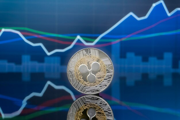 Bitcoin Revolution Trading Service Is A Secure Way To Grow Income