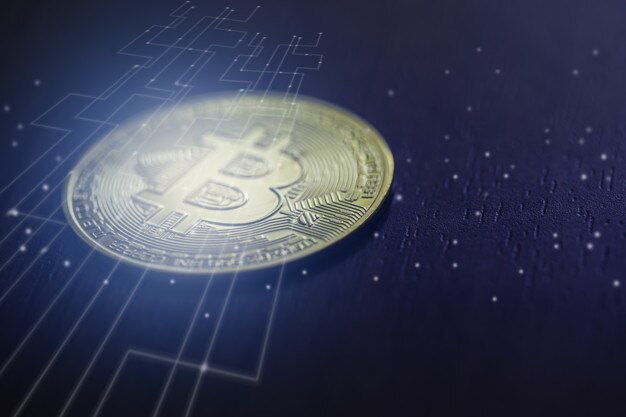 Bitcoin Superstar Is A Trading Software Aimed At Crypto Success