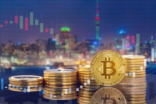 Bitcoin UP Review, Pros And Cons, Meaningful Aspects, Security